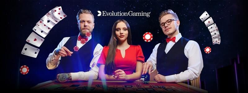 This image has an empty alt attribute; its file name is evolution-gaming-review-alltopasia-alltopfun.jpg