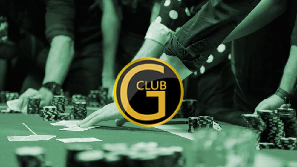 รีวิวคาสิโน royal Gclub ที่เป็นคาสิโนครบวงจรพร้อมตอบปัญหาผู้เล่นสมัยใหม่