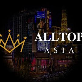 Alltopasia