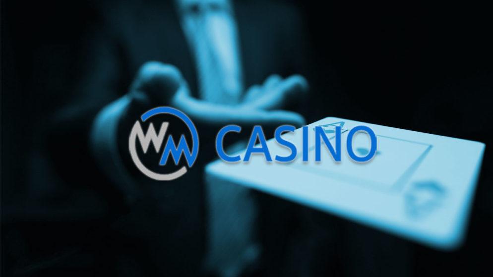คาสิโน Wm Casino ดีไหม